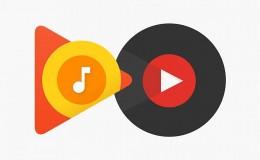 YouTube Music Best Alternative to Spotify  超越Spotify的最强曲库