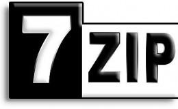 7zip简体中文美化版