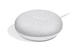 0.99美金撸Google Home Mini+Spotify Fmaily Premium会员|已亲测有效