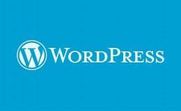 VPS搭建宝塔面板并安装WordPress小白教程