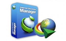 Internet Download Manager 强大好用的高速下载神器